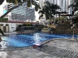 picture 1 of Flair Towers | nr GreenField District | 50Mbps |