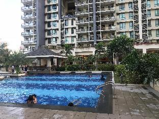 picture 5 of Flair Towers | nr GreenField District | 50Mbps |