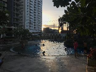 picture 2 of Flair Towers | nr GreenField District | 50Mbps |