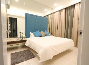 The Robertson 5 Star Condominium in Bukit Bintang