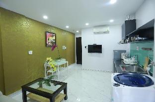 Sabay Home