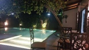 picture 2 of Bali Villa