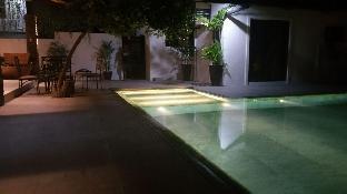 picture 3 of Bali Villa