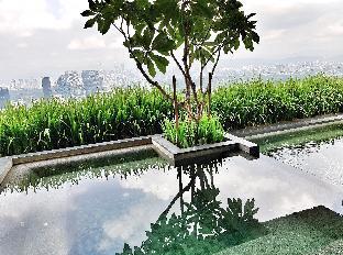 Mid Valley, Bangsar @  KL Eco City, Kuala Lumpur