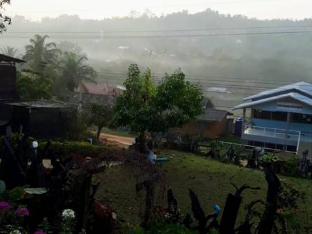 Salienghang homestay (Maejinda)
