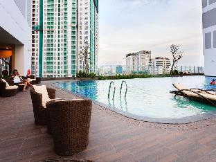 1# Alina Apartment  near to Ben Thanh for 1-2 Pax