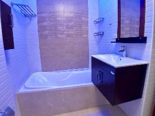 picture 3 of CLOCKWORKORANGE Luxury 2 Bedroom loft near aiport