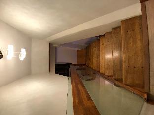 picture 5 of CLOCKWORKORANGE Luxury 2 Bedroom loft near aiport