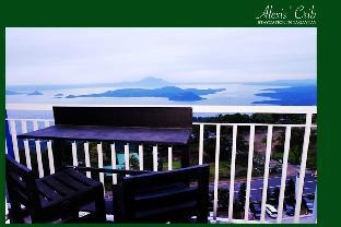 picture 2 of Alexis Crib Staycation in Tagaytay