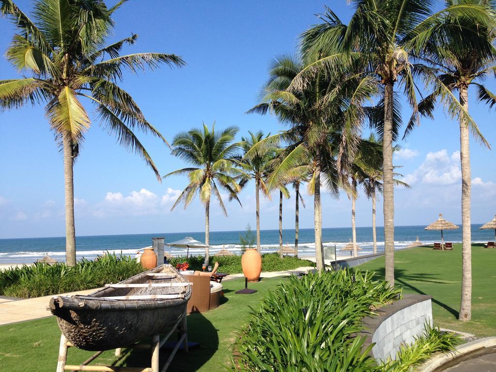Seaview  Poolview Apartment In Ocean Villas Resort