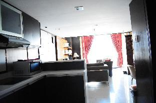 picture 4 of Loft type fully furnished 2 BR condo - 2402