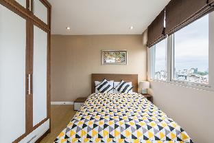 Gem 2Big Bedroom Luxury Apt in heart Center City