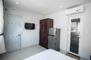 MOONLIGHT HOUSE NHA TRANG - Room 301