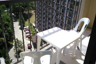picture 5 of Cozy 2BR B + Pool- Near Abreeza & SM Lanang