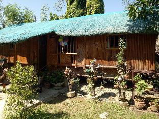 picture 1 of Bahay na Bakasyunan sa Dagupan