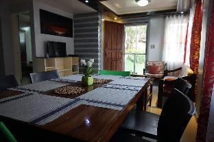 picture 1 of The Little Apartment Baguio