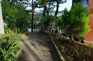 picture 5 of The Little Apartment Baguio
