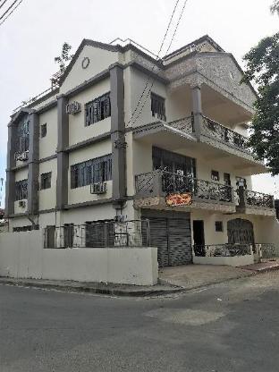 picture 3 of Beinte Singko de Marso Candon Apartment 302