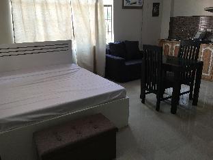 picture 4 of Beinte Singko de Marso Candon Apartment 302