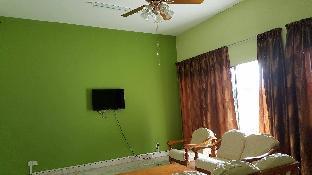 Kuantan Nise1 Homestay (Medium Room)