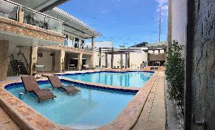 picture 1 of Villa Frances Hot Spring Resort