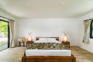 Anjali Villa Luxury 4 bed For Children& Familys.