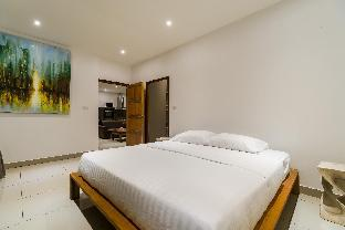 Excellent Villa 3 bedroom For Familys.