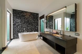 Villa Layan - 4 bedroom private pool