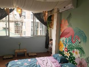 Luna Heaven Apartment #1