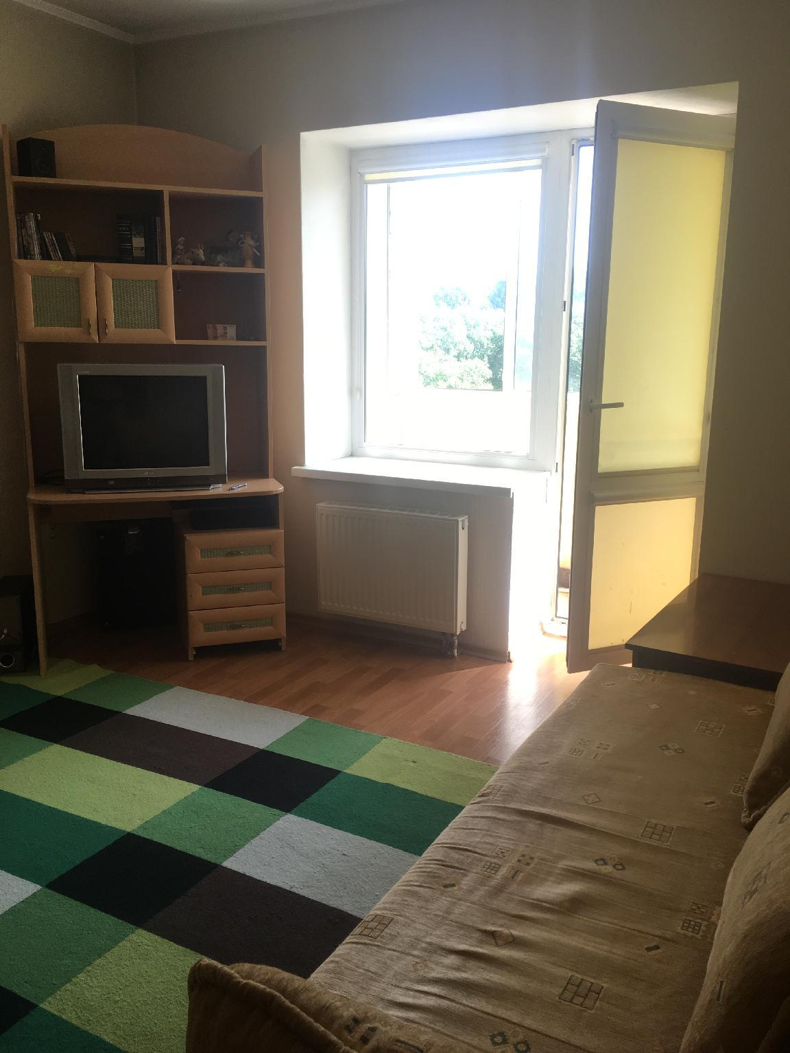 Comfortable Apartment For You In Kaliningrad