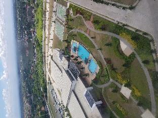 picture 1 of Milagrosa (smdc wind residences)
