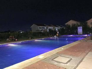 picture 2 of Rafols Villa Homestay