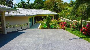 %name Villa daylight   private pool villa 6 guests เกาะสมุย