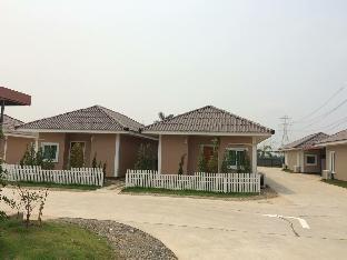 Debua Resort Kanchanaburi เดอบัว รีสอร์ต กาญจนบุรี
