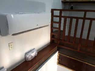 picture 2 of Private loft house with outdoor deck