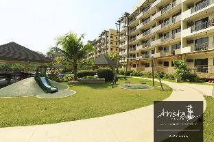 picture 4 of Vincere 114 Condominium Resort at Arista Place