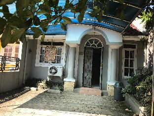 Our house has been use for summer vacation only.  Bogor Kota
