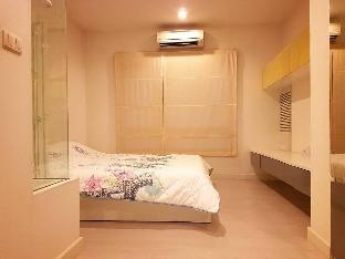 %name The Best Resort Condo  Ratchada Ladprao กรุงเทพ