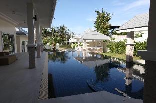 %name Sea breeze pool villas Hua Hin หัวหิน/ชะอำ