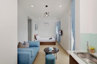 %name Studio Apartments with balcony sea view  Nha Trang