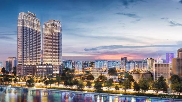 Perfect for working, travelling. Studio Apartment. Ho Chi Minh City