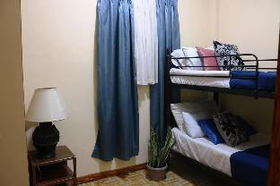 Фото отеля Room Apartment Baguio by Merry holiday