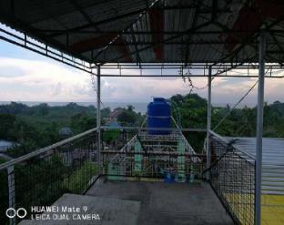 picture 3 of A's Azotea de Bohol-Luxury Suite Apt-5 -Hot Shower