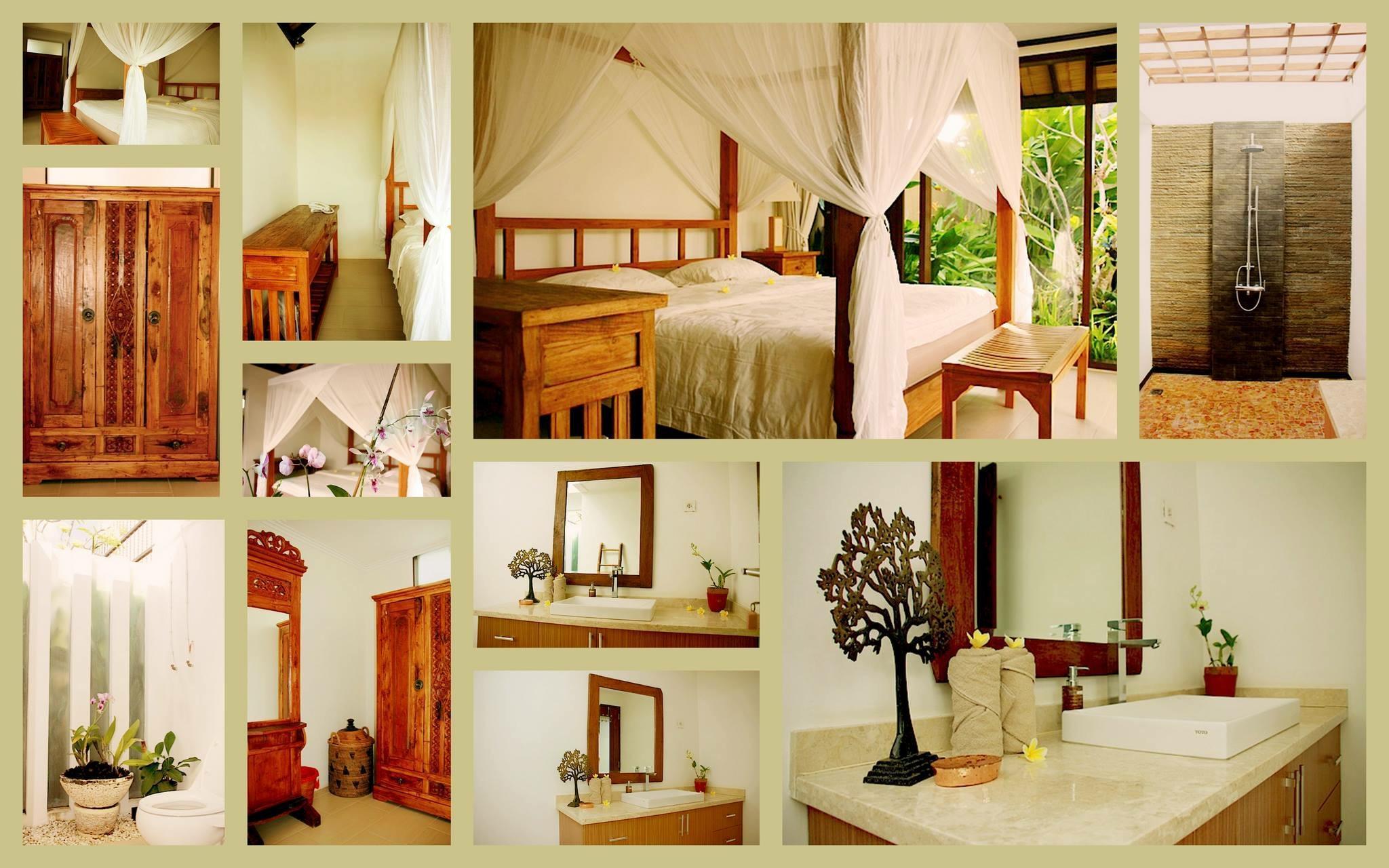 Price Villa Noelly Bali