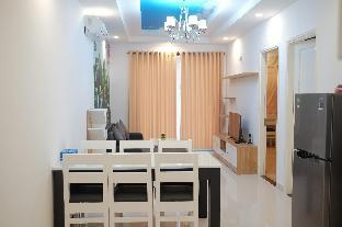 %name The Garden   Melody Apartment Vung Tau