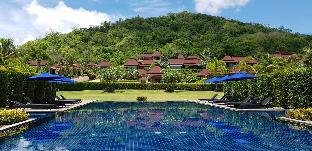 %name Luxurious Mountain View Pool Villa in Huahin หัวหิน/ชะอำ