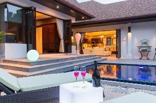 Villa Krishna Phuket