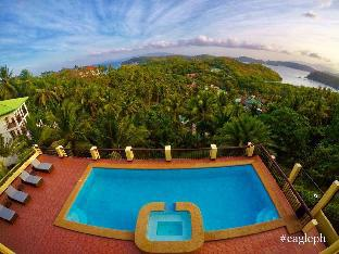 picture 2 of Private villa w/ Panoramic view of Puerto Galera