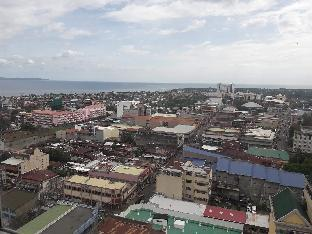 picture 2 of Avida  Davao 17th Studio FAST20mbps Free Netflix