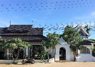 %name Somtum Inter   Garden Cottage & Restaurant ศรีสะเกษ